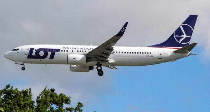 Polish Airline Repatriated Over 34,000 Citizens Amid COVID-19 Pandemic - Government