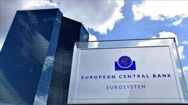 ECB drops crucial limit in coronavirus bond-buying scheme