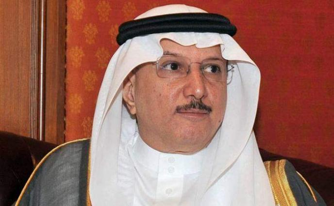 Organization for Islamic Cooperation Commends Member States for Battle Against COVID-19