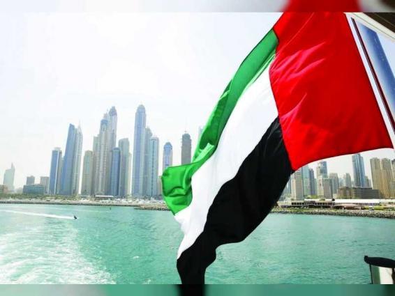 UAE participates in virtual G20 Leaders Summit