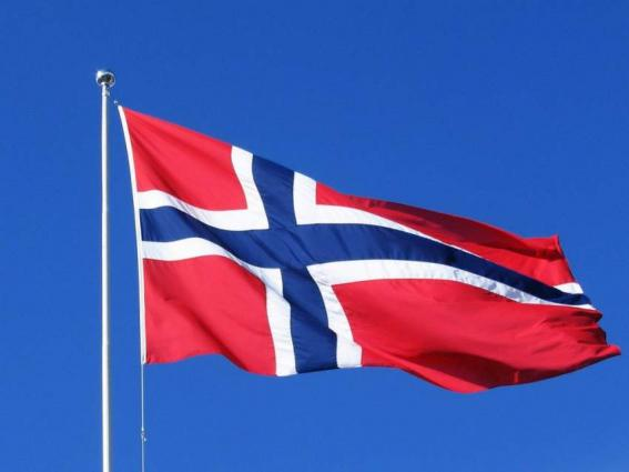 Norway's wealth fund has lost $125bn this year: directors