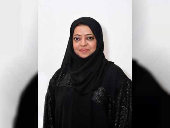 دبي للثقافة : نسعى لخلق بيئة مسرحية ترتقي بالمواهب الشابة