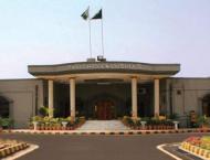 Petition seeking evacuation of stranded Pakistanis in Iran turned ..