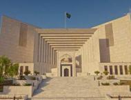 Supreme Court dismisses contractual employee's service restoratio ..