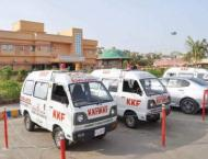 ATC adjourns KKF money laundering case hearing till April 28