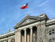 Chile agrees extradition to France of accused in Japanese student ..