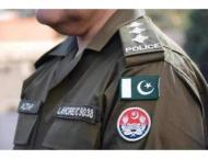 10 head constables among 27 promoted in to next rank in Mianwali ..