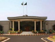 Islamabad High Court dismisses petition against using hotels for  ..