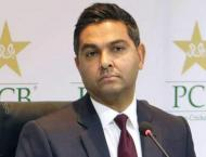 PCB looked at possible windows to play rest of PSL 2020 matches:  ..