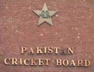 PCB chalks out plan for departmental cricket for players' financi ..