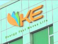 K-Electric defers bills on average basis on NEPRA directives