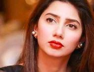 "Mahira Khan discloses her drama ""Shehr-i-Zaat"" is coming back"