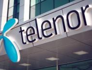 Telenor pledges Rs 1.6 bln towards COVID-19 relief efforts