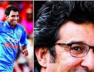 Indian pacer acknowledges former Pakistani skippers' massive role ..