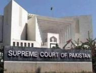 Supreme Court voids Islamabad High Court verdict in cellular phon ..
