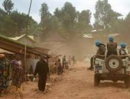 Nineteen Killed in Militia Attack on Village in DRC - Reports