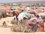 Number of Internally Displaced People Worldwide Reaches Record Hi ..