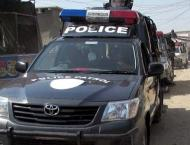 Punjab Highway Patrol (PHP) police recovers stolen cattle worth R ..