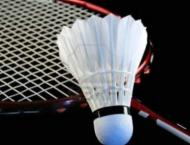 Badminton's Thomas and Uber Cups moved to October