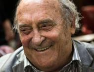 S.African anti-apartheid veteran Denis Goldberg dies at 87