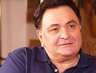 Rashi Kapoor's death grieved denizens of his ancestral city