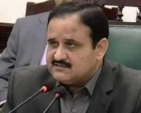 Rs12.9 million to be distributed among 1435 needy people in Mianw ..