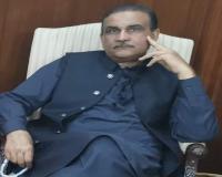 Zakat deptt releases 1.8b for distribution: Minister
