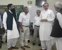 Govt. decides to provide Rs. 9000 to unemployed daily wagers: Pro ..