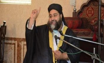 رئیس مجلس علماء باکستان : صلوا الجمعة ..