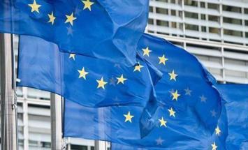 الاتحاد الأوروبي ..فرقة عمل لتنسيق دور ..