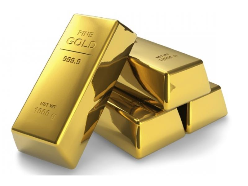 Gold Rate For Apr 28 2020 In Stan