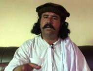 PTM leader Arif Nawaz dies of injuries received in a gun-attack