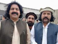 Arif Wazir murder: terrorist attack or an 'inside job'?