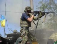 Donetsk Republic Hands Prison Sentences to 26 Ukrainian Soldiers  ..