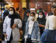 Kuwait announces 485 new COVID-19 cases, 2 deaths