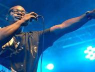 Tributes after UK rapper Ty dies from coronavirus