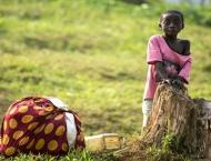 200,000 people fled DR Congo's troubled Ituri region since March: ..