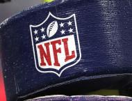 NFL plans usual 2020 dates but ready to adjust schedule
