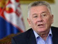 Serbia Opposition Party Says Will Oppose EU Membership Until Brus ..