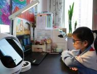 China has 175 mln underage internet users: report