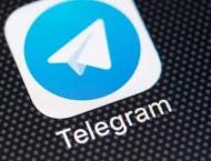 Encrypted messenger Telegram ends cryptocurrency project