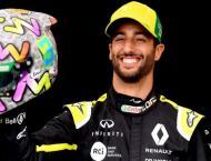 Ricciardo to join McLaren in 2021 as Sainz replacement