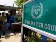 Islamabad High Court (IHC) orders PMDC to decide private college  ..