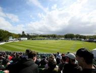 No home matches for Ireland as Pakistan and New Zealand postpone  ..