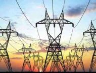Peshawar Electric Supply Company (PESCO) Khyber conducts anti-pow ..