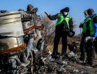 Dutch Prosecution Aware of Arrest Reports of Key MH17 Suspect in  ..