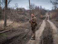 Ukraine's Refusal to Grant Donbas 'Special Status' Risks Escalati ..