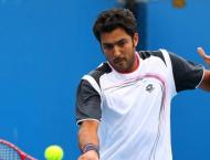 Int'l Sports Stars come in support for Aisam