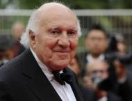French screen legend Michel Piccoli dead at 94