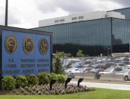 Court curbs German spies' foreign internet surveillance